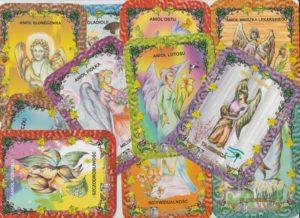 anioly-kwiat-pokaz-001