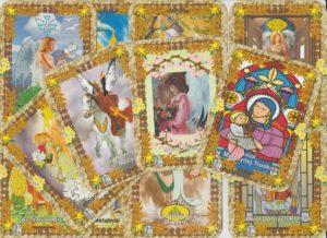 anioly-pokaz-001