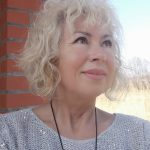 Wróżka parapsycholog Ella Selena